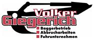 Volker Giegerich