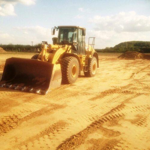 Referenz - Text Planung für Bodenplattenunterbau (3)